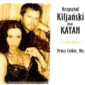 Image for 'Krzysztof Kiljański & Kayah'