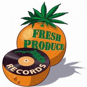 Imagem de 'Pro7 EP'