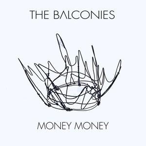 Image for 'Money Money'