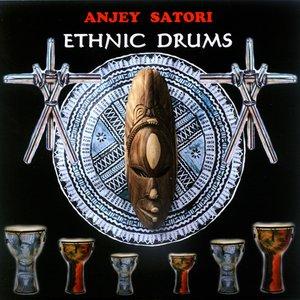 Image pour 'Ethnic Drums'