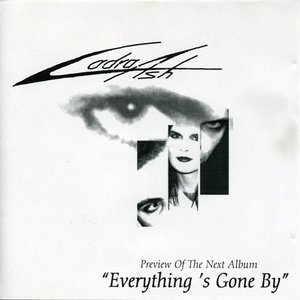 """Image for '""""Everything´s Gone By"""" Preview Of The Next Album'"""