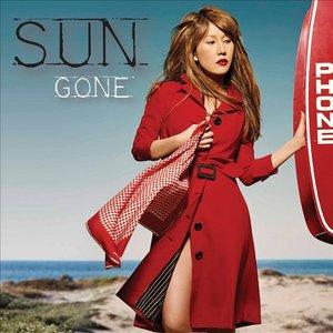 Image for 'Gone'