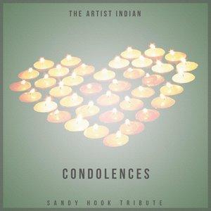 Imagen de 'Condolences'