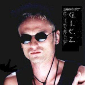 Image for 'G.I.E.Z.'