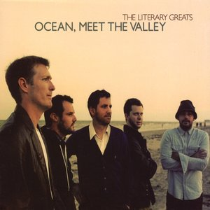 Image for 'Ocean, Meet the Valley'
