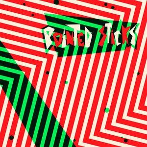 Image for 'Christmas single'