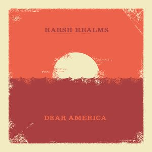 Image for 'Harsh Realms / Dear America (Split)'