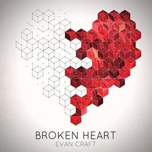 Image for 'Broken Heart'