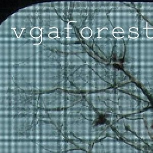 Image for 'Vga Forest'