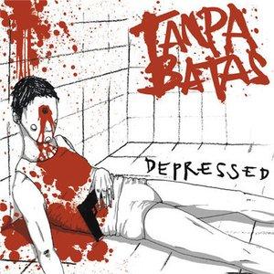 Image pour 'Tanpa Batas'