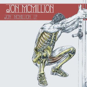Image for 'Jon McMillion LP'