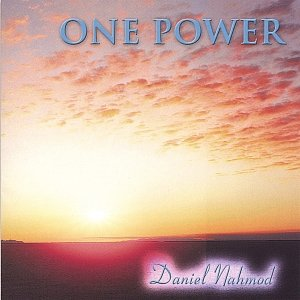 Image for 'One Power'