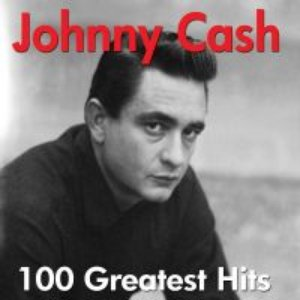 Image for '100 Essential Hits - The Very Best Of'