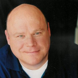 Image for 'Kevin Chamberlin'