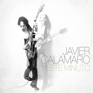 Image for 'Este minuto'