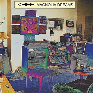 Image for 'Magnolia Dreams'