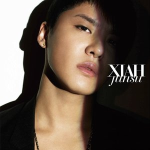 Image for 'XIAH'