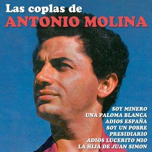 Image for 'Cordoba Y Su Copla'