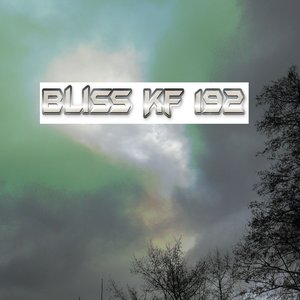 Image for 'Bliss kf 192-Silver wave'