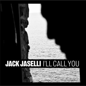 Image for 'I'll Call You'