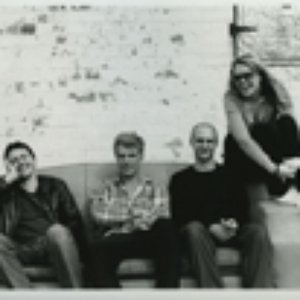 Image for 'Durango'