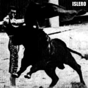 Image for 'Islero'