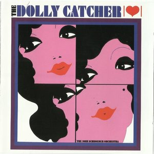 Image for 'The Dolly Catcher'