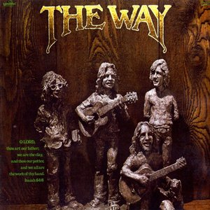 Image for 'The Way'
