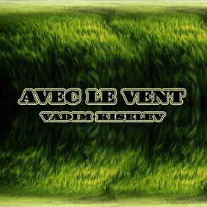 Image for 'Avec Le Vent'