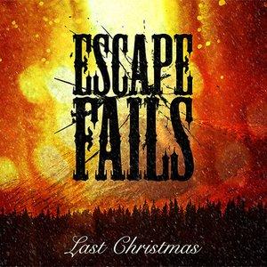 Image pour 'Last Christmas'