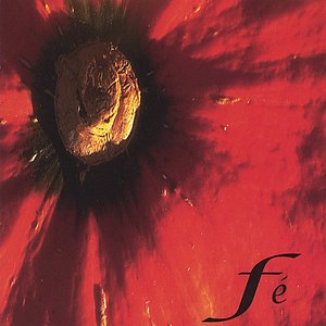 Image for 'Fé'