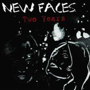 Image for 'Two Years'
