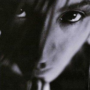 Image for 'Luna'