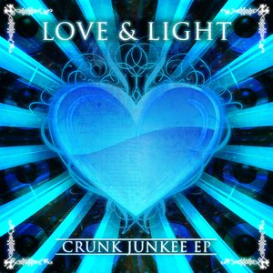 Image for 'Crunk Junkee EP'