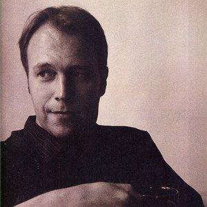 Image for 'Erik Honoré'