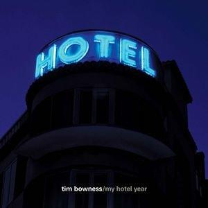 Imagem de 'My Hotel Year'
