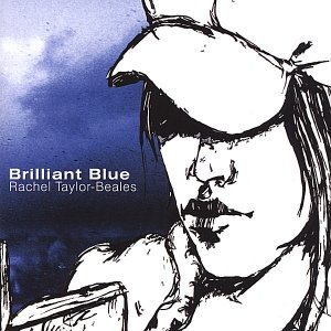 Image for 'Brilliant Blue'