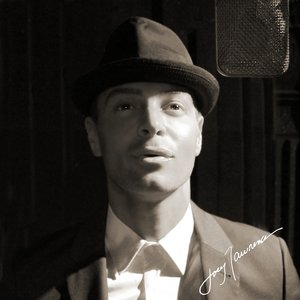Image for 'OUR TIME  by Joey Lawrence'