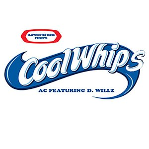 Image for 'Cool Whips - Single'
