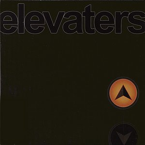 Image for 'Elevaters'