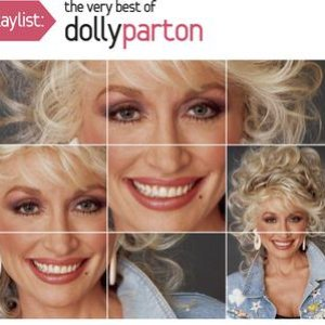 Image for 'Playlist: The Very Best of Dolly Parton'