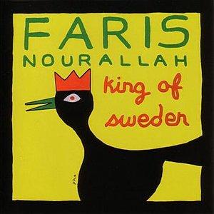 """King Of Sweden""的图片"