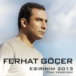 Bild für 'Esirinim 2013 (Yeni Versiyon)'