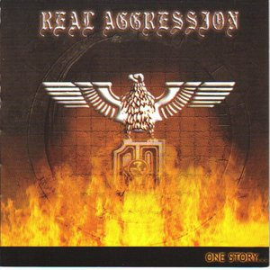 Image pour 'real aggression'
