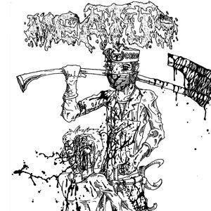 Image for 'Pre-Natal Disruption'
