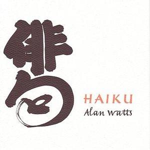 Image for 'Haiku'