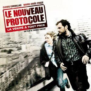 Image for 'Le Nouveau Protocole'
