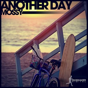 Immagine per 'Another Day'