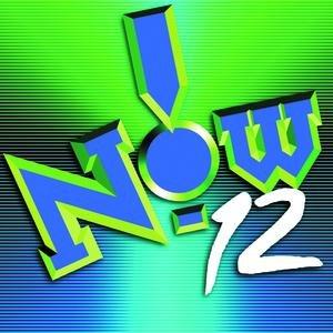 Imagen de 'Now! 12'