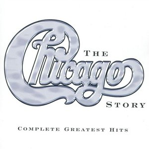 Image for 'Chicago Story: The Complete Greatest Hits 1967-2002'